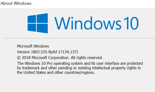 Problems with Qualcomm Atheros QCA61x4 Bluetooth on Windows 10