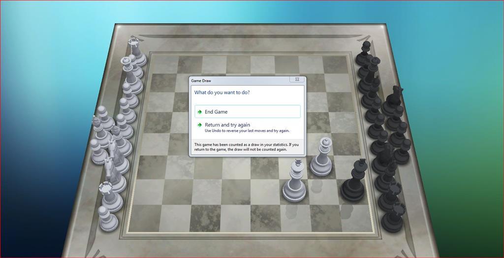 chess titans скачать бесплатно для windows 8