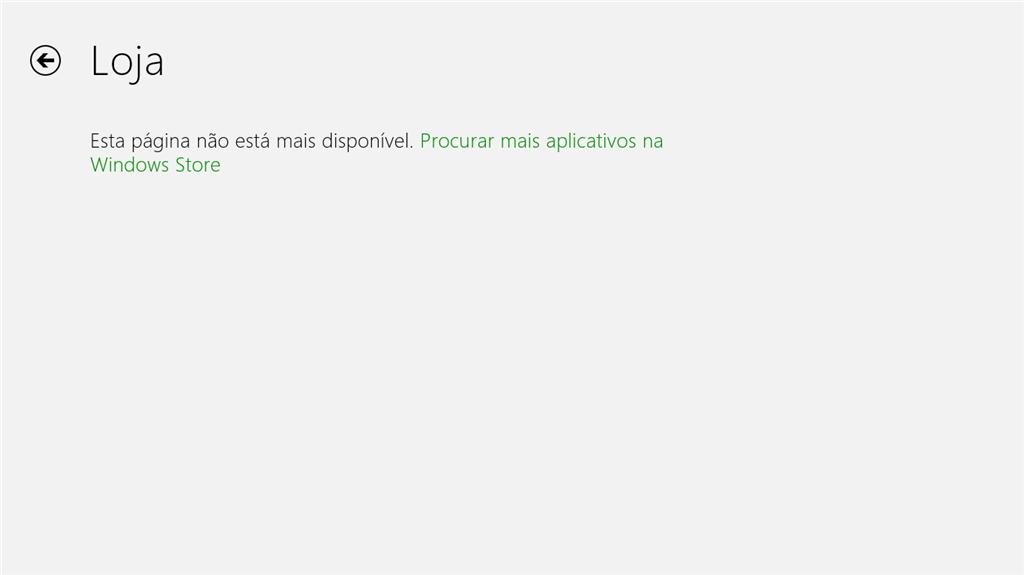 Atualize do Windows 8 diretamente para o Windows 10 (Foto: Reprodução/Paulo  Alves