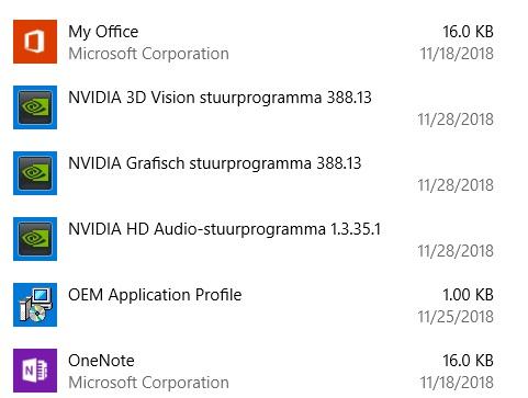 Windows 10 keeps randomly crashing ( AMD Ryzen 5 2600 Build
