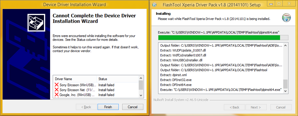 Windows 8 1 drivers PROBLEMS - Microsoft Community