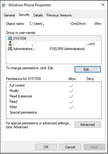 I can't change my lock screen photo on My Windows 10 Desktop PC. - Microsoft Community