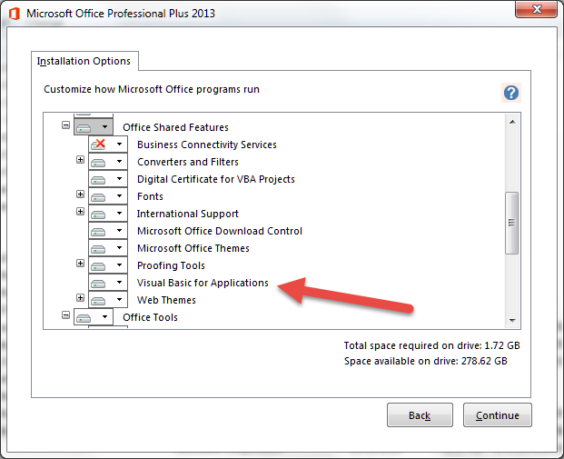 Microsoft back office support how to reinstall windows root system32 hal.dll without cd