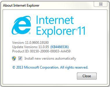Updating browser internet explorer specialized dating websites