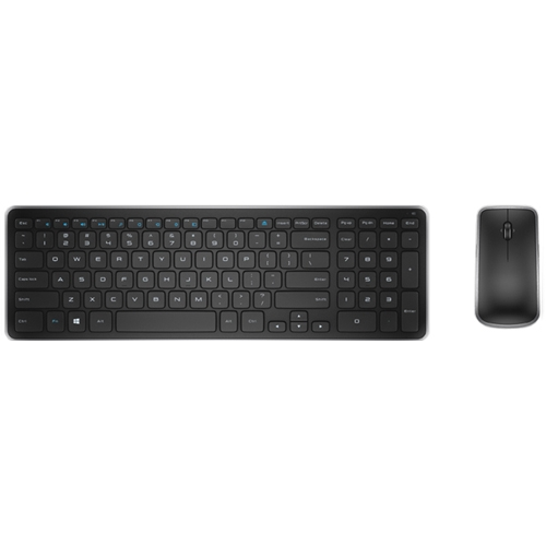 dell km714 wireless keyboard number pad acting funny on windows 10 microsoft community. Black Bedroom Furniture Sets. Home Design Ideas
