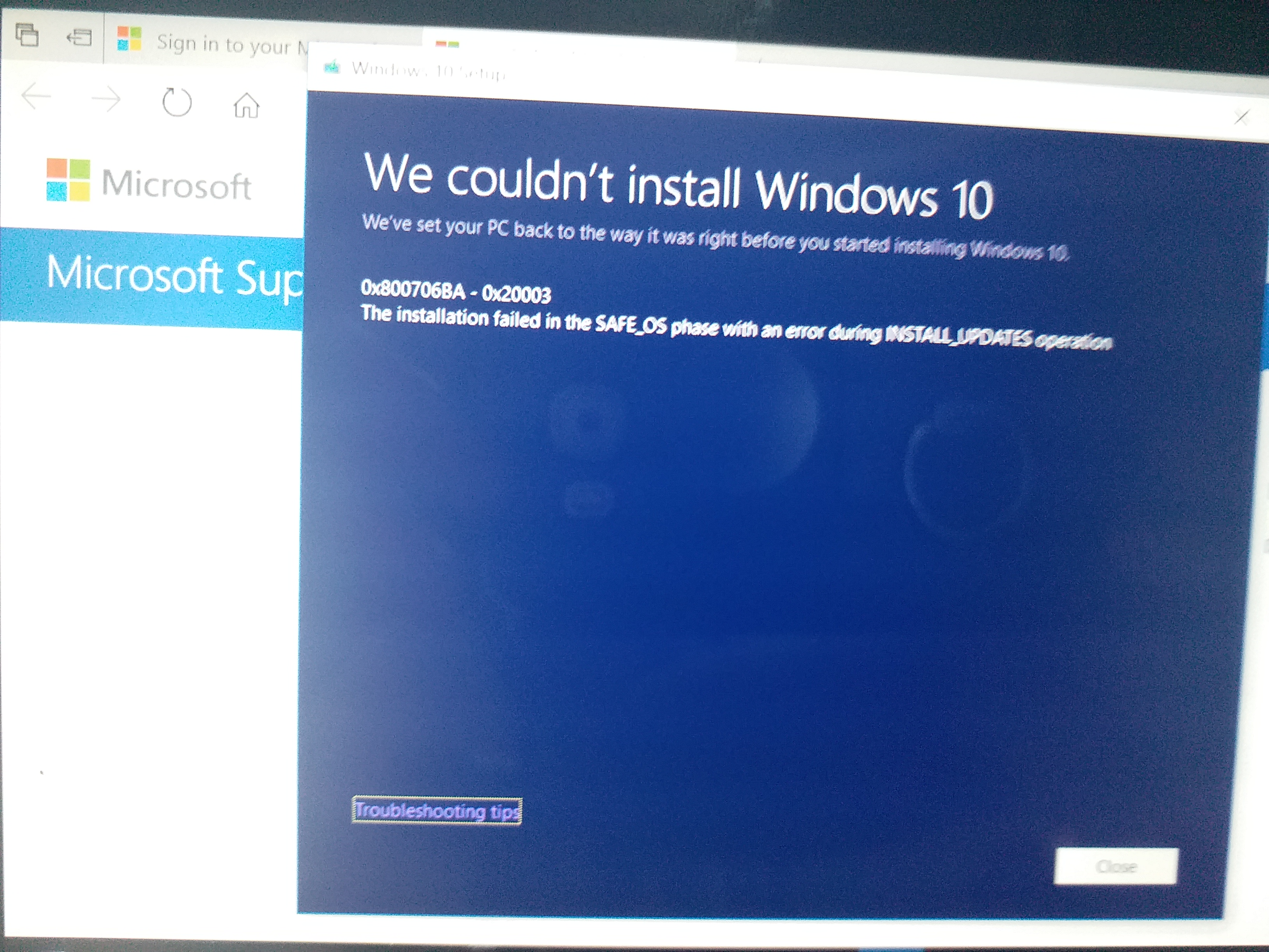 Microsoft windows 10 1803 offline installer | Download Windows 10