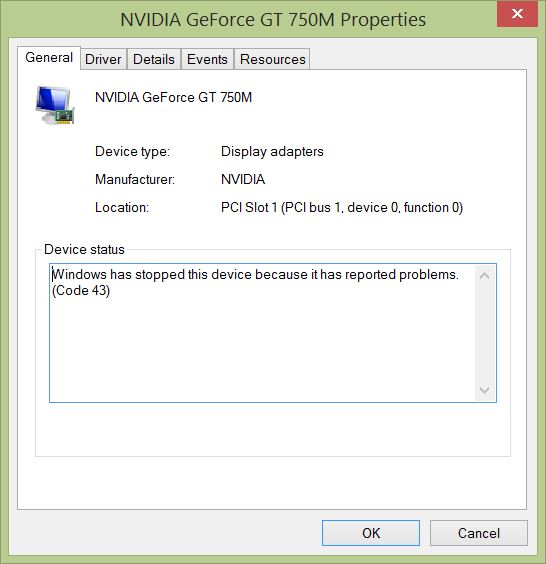 Pubg 1. 0 with nvidia driver updates pc benchmarks using nvidia.