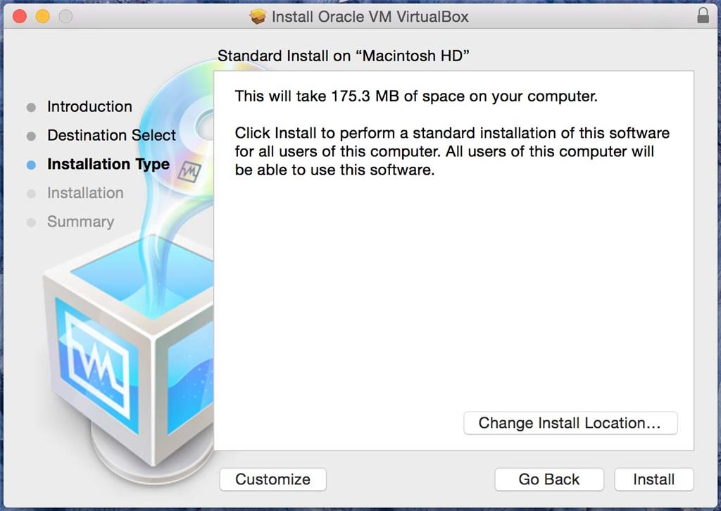 mac os x iso download 64 bit for virtualbox - Kriptoforum
