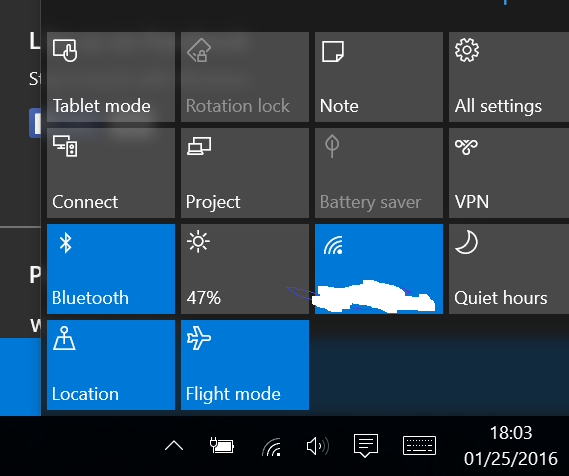 How To Screenshot Windows 10 Surface Pro 3 Images How To