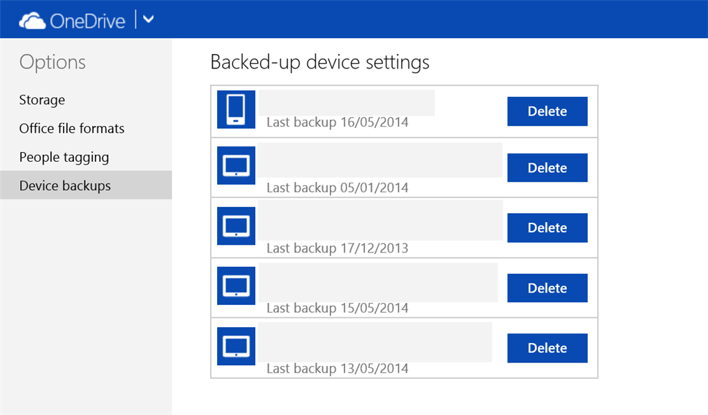 how to make windows 8.1 image backup