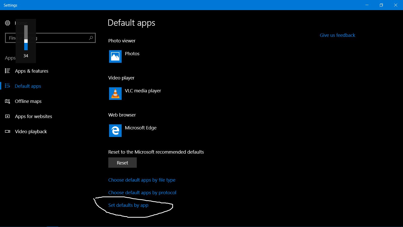 Winzip denies everything - Microsoft Community