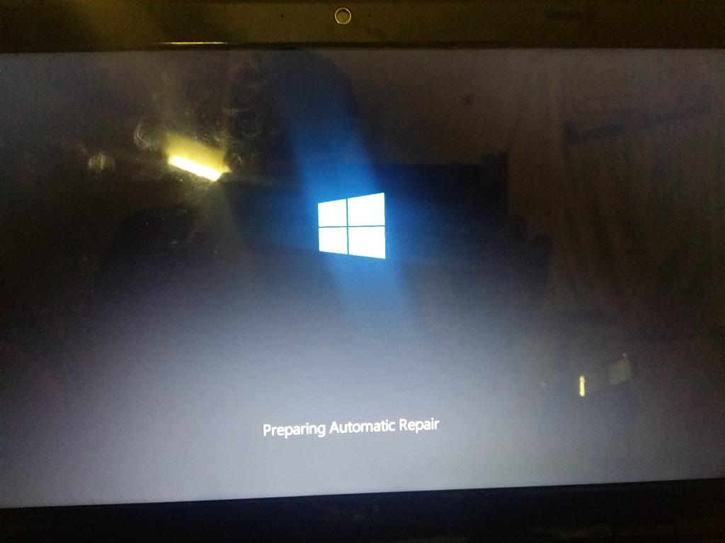 Your Pc Ran Into A Problem Wdf Violation Reboot Issue Windows 10 Microsoft Community