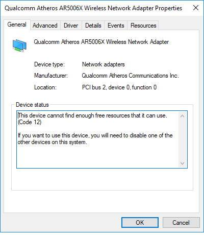 Lanexpress Driver Download For Windows