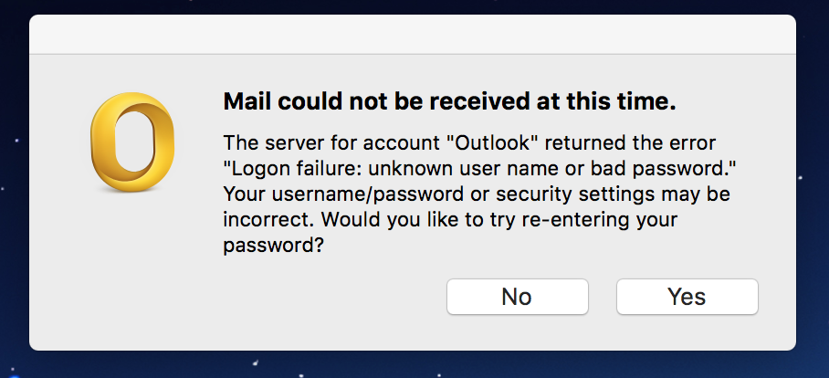 microsoft outlook for mac 2011