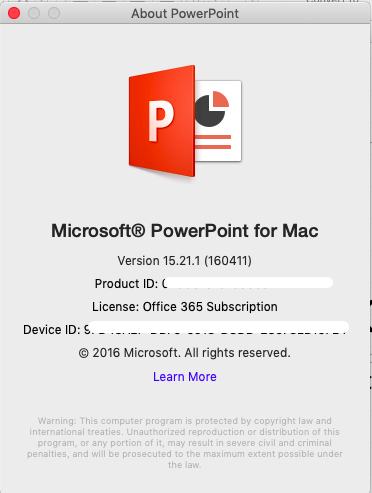 How To Extract A Video From A Powerpoint For Mac
