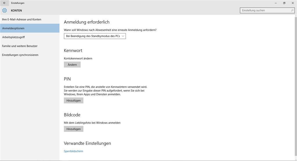 Windows Hello Does Not Work on My HP ProBook 6560b - Microsoft Community