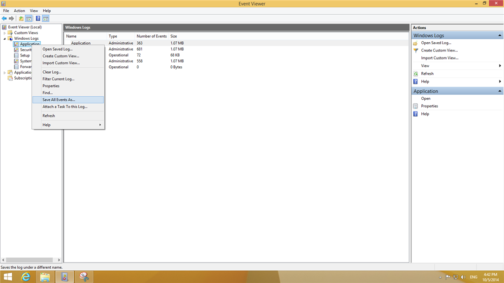 games other windows randomly minimize windows 8 1