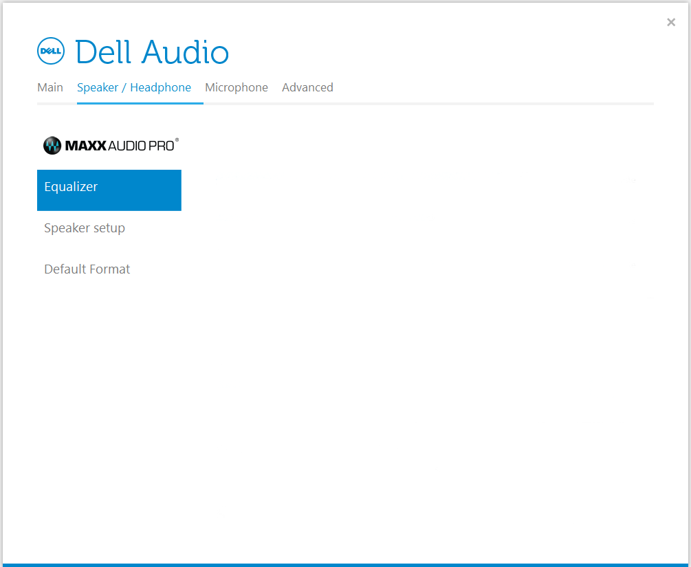Free download sound driver for dell optiplex 780 unsa.