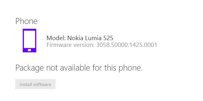 Скачать windows phone recovery tool 1 2 4