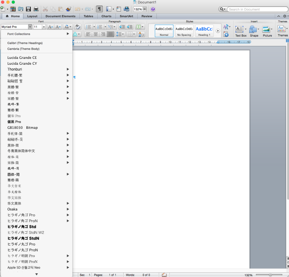 Microsoft word for mac 2011 support | Microsoft Word for mac 2011