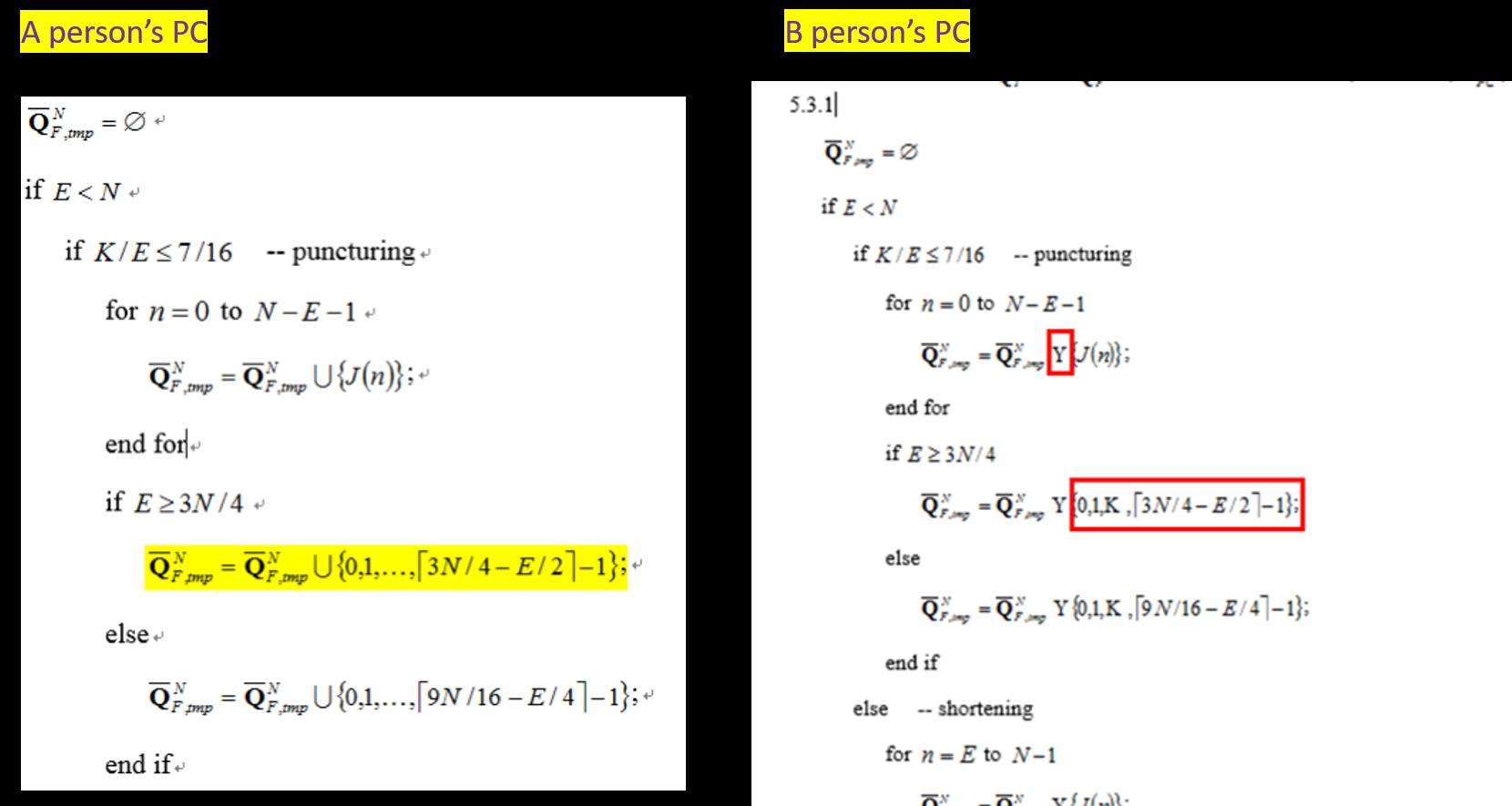 Word 2016 Displays Mathematical Symbol Differently Microsoft Community