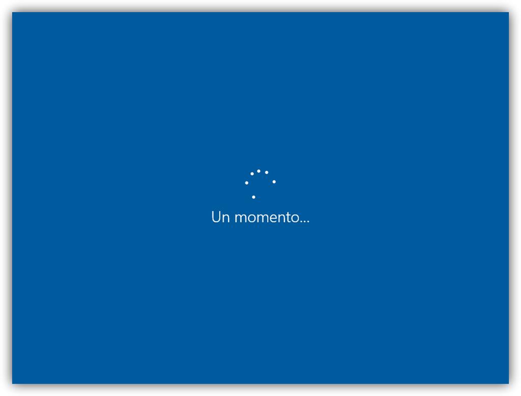 Windows 10 Arranque Demora 2 Horas Microsoft Community