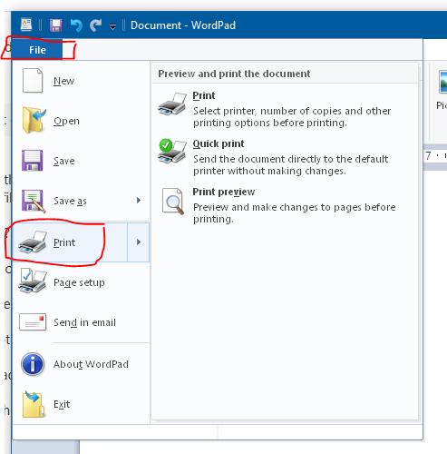 Can T Convert Files To Pdf Microsoft Community