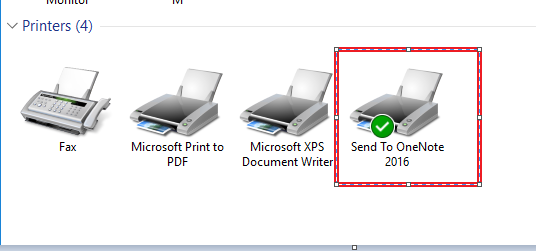 How to insert multiple file printouts at one time? - Microsoft Community