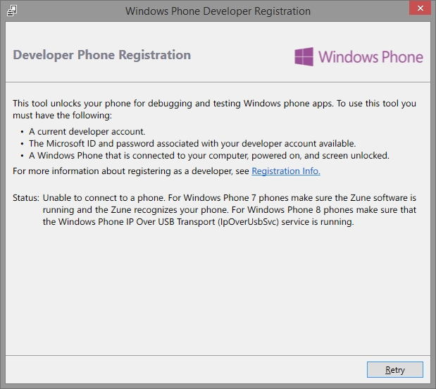 how to solve ip conflict windows 8