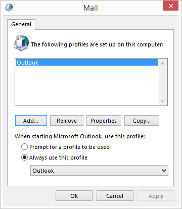 windows - PID exists in netstat but does not exist in task ...