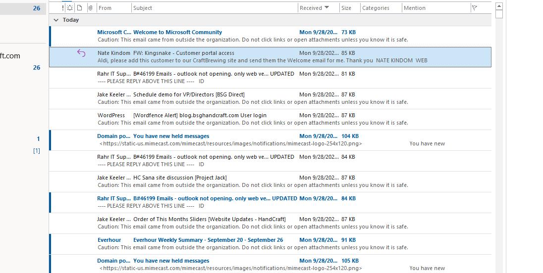 Email inbox msn login Hotmail Sign