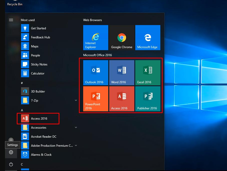 windows 10 1803 download microsoft