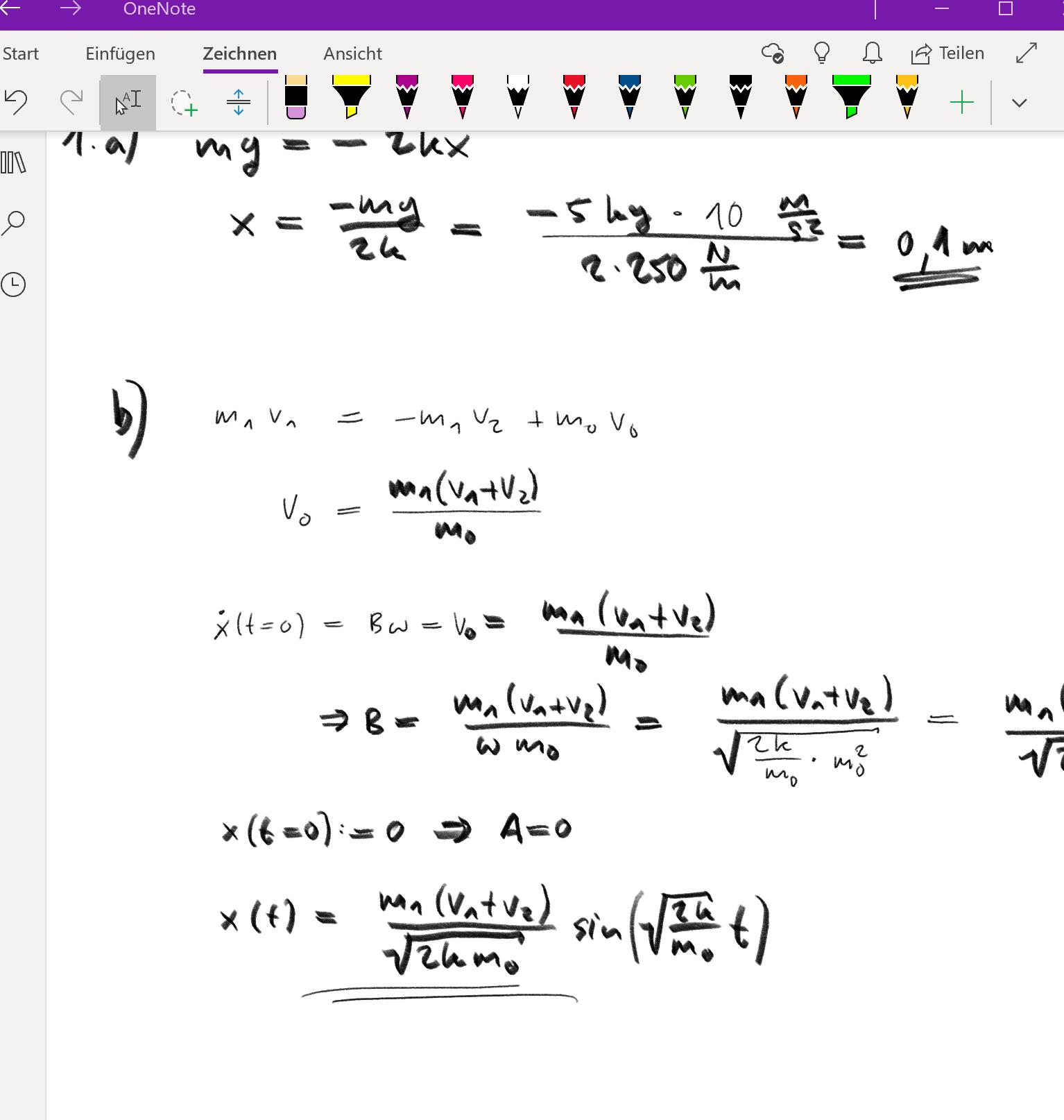 Surface Book 2: Tilt Feature des Pens gestört wenn mit Dock verbunden und Energiestatus =...