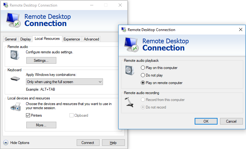 WINDOWS VPS LIVESTREAM PROBLEM - Microsoft Community