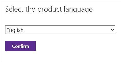 Windows 10 download problem - Microsoft Community
