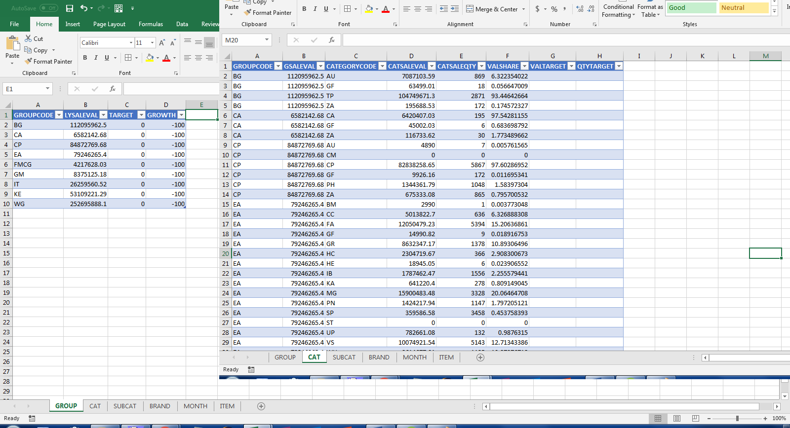 Excel multiple sheets linking   Microsoft Community