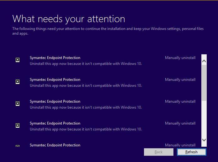 why havent i gotten my windows 10 upgrade