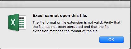 microsoft office 2016 access mac