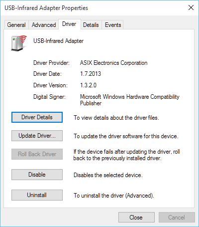 how to find a pid in windows