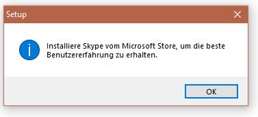 skype download chip.de