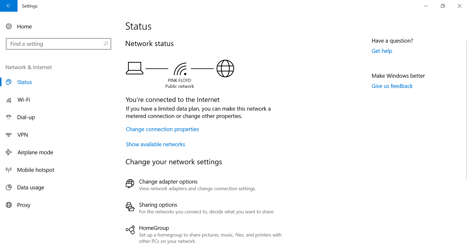 Ethernet Cable Not Detected Xbox One: Ethernet Options Not Available - Microsoft Communityrh:answers.microsoft.com,Design
