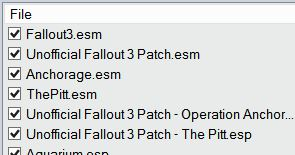 fallout 3 for windows 10 - Microsoft Community
