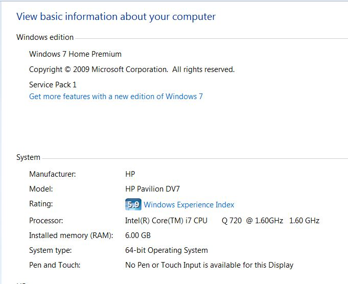 With IE 10 & NOW IE 11 Update SAYS 64 bit BUT installs 32 bit