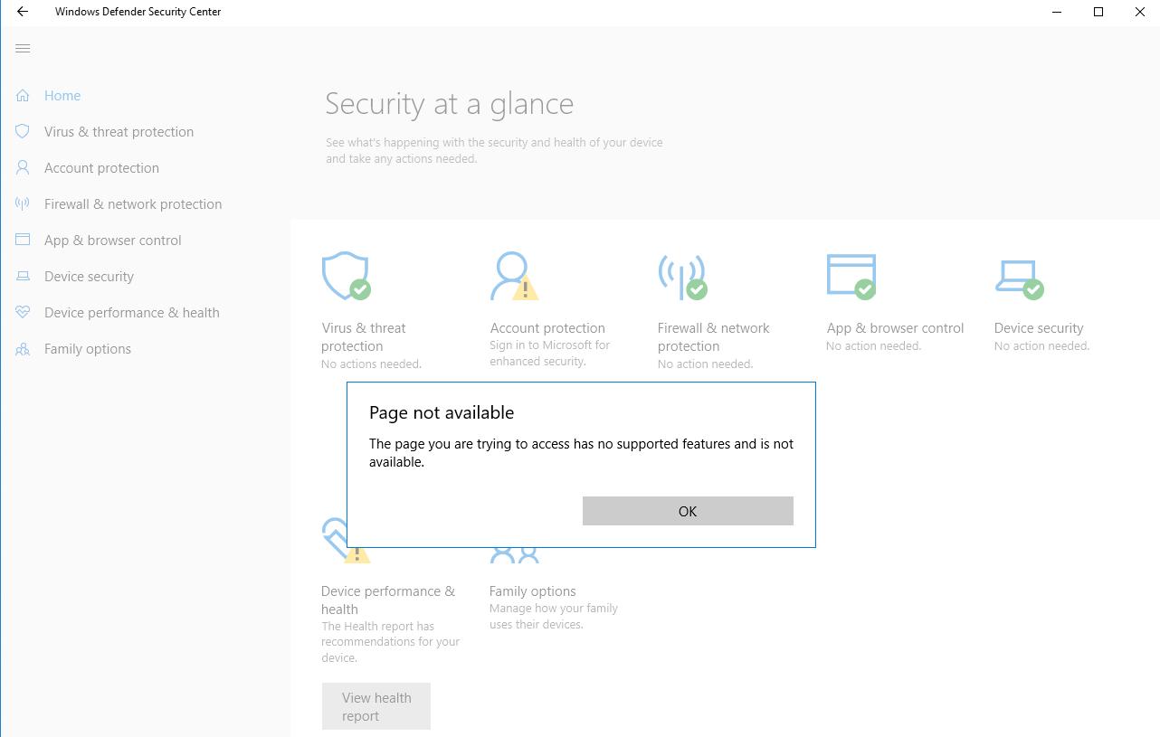 BSoD: Failed-aow_drv_x64_ev - Microsoft Community
