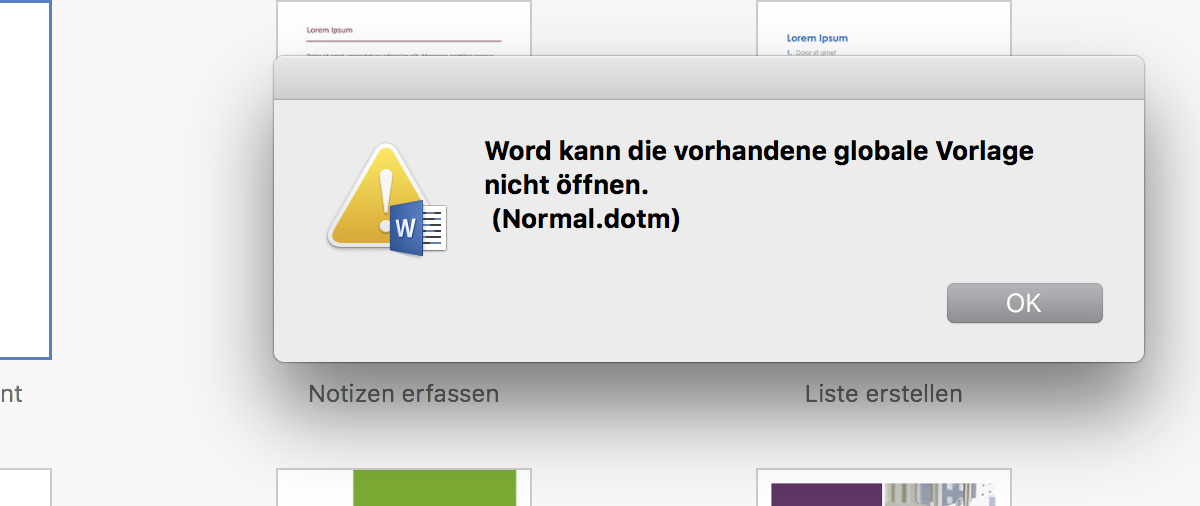Normal.dotm - Microsoft Community