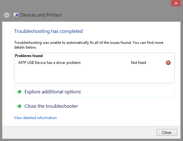 wpdbusenum fs driver windows 7 download
