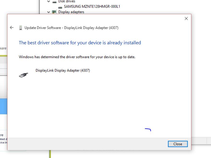 download driver monitor aoc 931swl