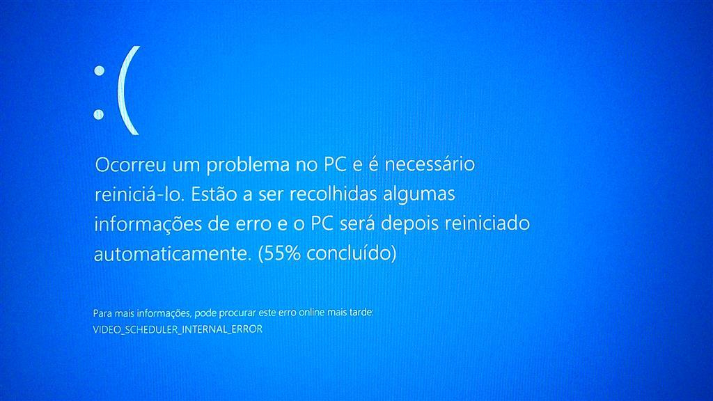 Pdflatex windows api error 4350