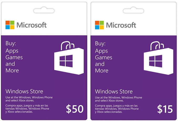 Dec. - Find the best 50 Microsoft Store promo codes, coupons and get free shipping Today's best deal: 10% off.