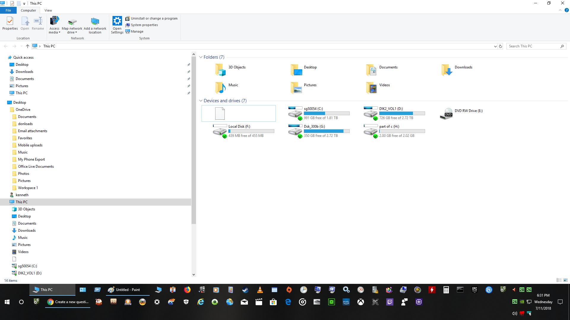 0x800f0922 KB4338819 fails to install - Microsoft Community